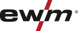 Logo EWM EWM HIGHTEC WELDING GmbH
